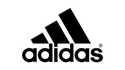 Logo - Adidas
